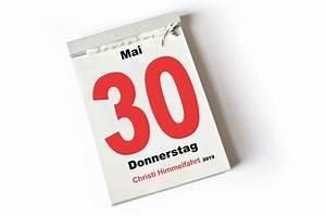 Verkaufsoffener Sonntag Bayern Heute : verkaufsoffener feiertag heute wann und wo ist ~ Watch28wear.com Haus und Dekorationen