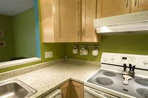decoration stunning recycled materials countertops design With kitchen colors with white cabinets with papier recycle