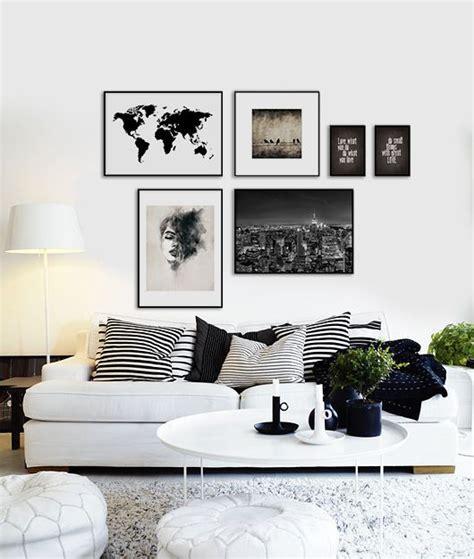 wall art above sofa de 42 bästa scandinavian interior design scandinavian