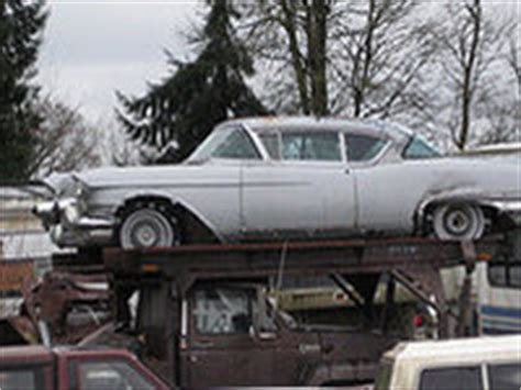 salvage yards  tallahassee fl auto salvage parts