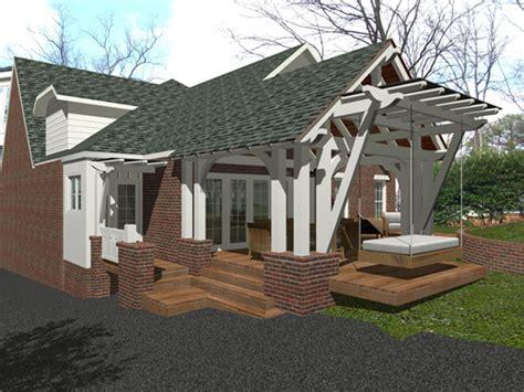 back porch additions back porch additions studio design gallery best design