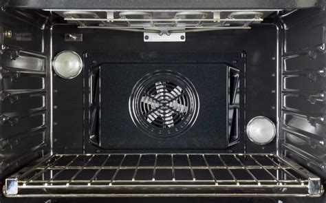 Kitchenaid Oven Not Heating Up by Everything You Need To About Your Convection Oven