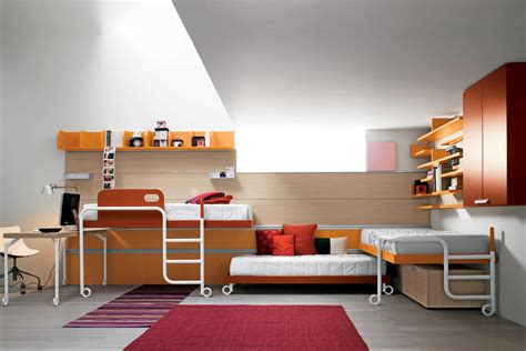 The Awesome Idea For Kids Rooms Decorations Best Design