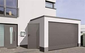 Garage Les Pennes Mirabeau : porte de garage enroulable motoris e sur mesure proximit d 39 aix en provence a b d automatismes ~ Gottalentnigeria.com Avis de Voitures
