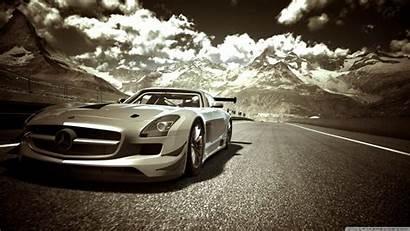 Gambar Mobil Keren Turismo Gran Terbaru Kumpulan