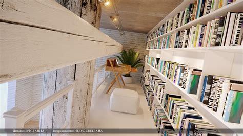 modern home library interior design modern home library study area interior design ideas