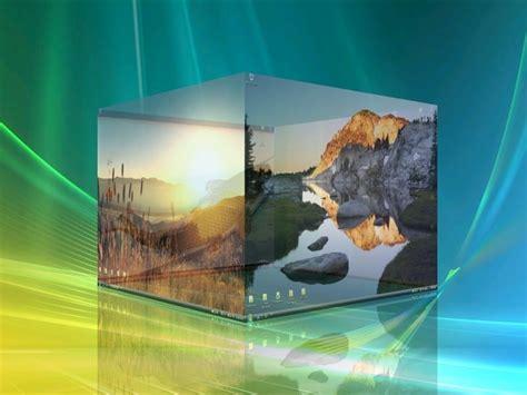 The Best Virtual Desktop Software For Windows