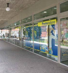 Uffici Postali Reggio Emilia Orari Bologna 2000 Lavori All Ufficio Postale Di Carpi Centro