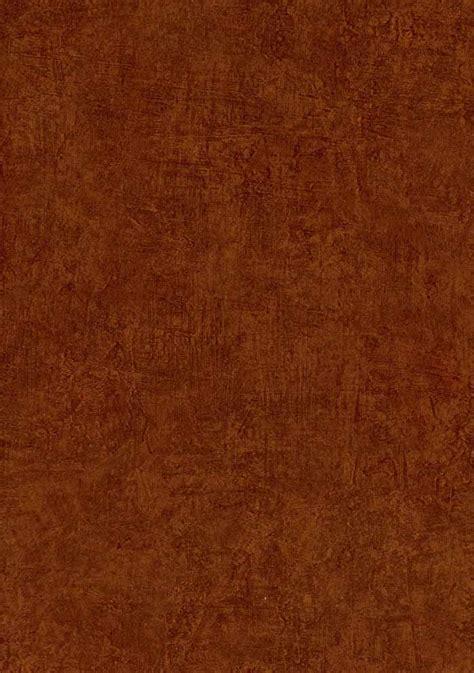 burnt orange burnt orange faux wallpaper enc4071 wallpaper border