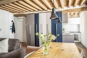 Lampen Landhausstil Innen : come ottimizzare lo spazio di casa con la ristrutturazione parziale di ~ Eleganceandgraceweddings.com Haus und Dekorationen