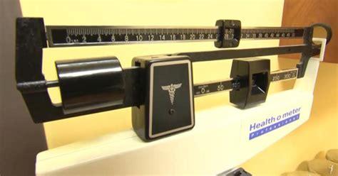 weighing   day    lose