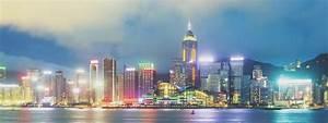 hong kong city Gallery