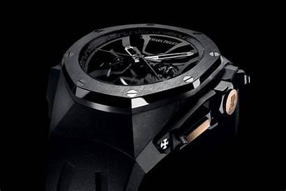 Audemars Piguet Concept Brands Luxury Oak Royal