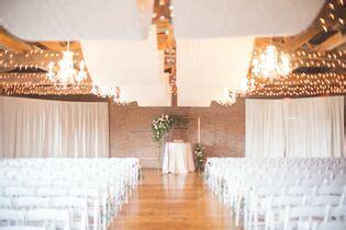 wedding venues  indianapolis   knot