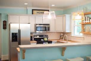 diy kitchen design ideas room decorating before and after makeovers