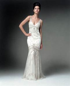 neck sheath wedding dresses 2012 sexy wedding dress With sheath wedding dresses