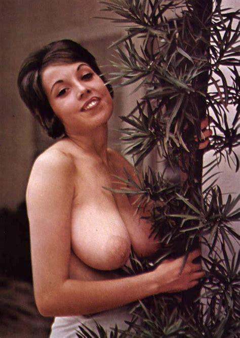 Julie Williams Bristol1968
