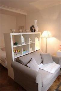 awesome studio 20m2 images amazing house design With idee deco studio 30 m2