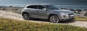 Acheter Une Voiture à Un Particulier : cuba acheter une voiture neuve reste un r ve inaccessible ~ Gottalentnigeria.com Avis de Voitures