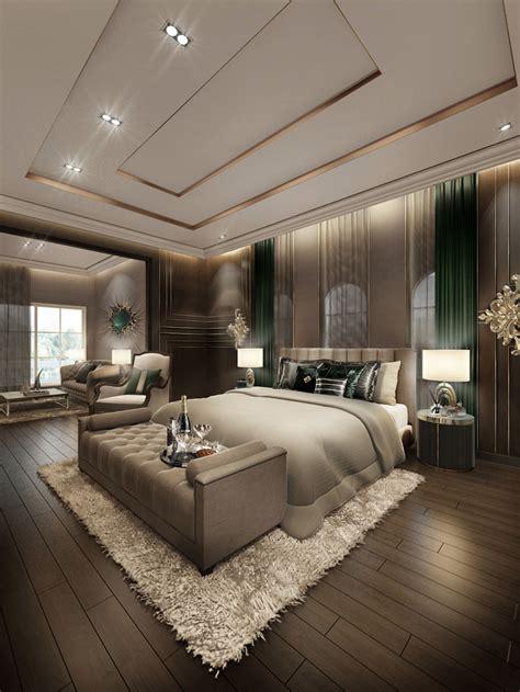 ith interior residence wwwthatisithcom