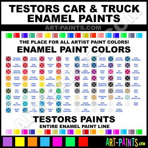 testors paint colors 28 images beautiful model masters