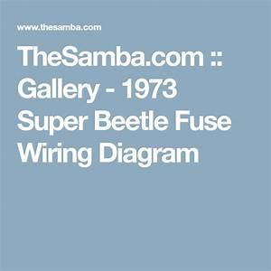 Thesamba Com    Gallery