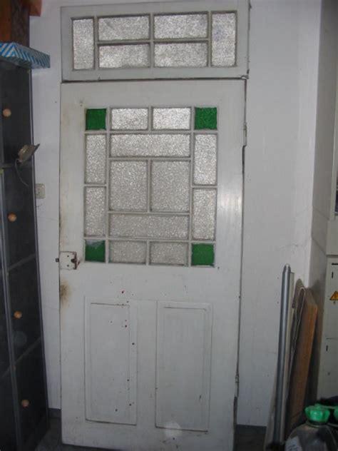 Zimmertür Fällt Zu by Alte Zimmert 252 R Mit Alten Glasscheiben Und Oberlicht In