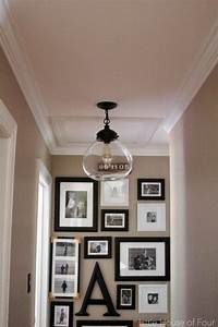 Ceiling, Light, Ideas, About, Hallway, Lighting, Light, Trends, Including, Contemporary, Pertaining, To