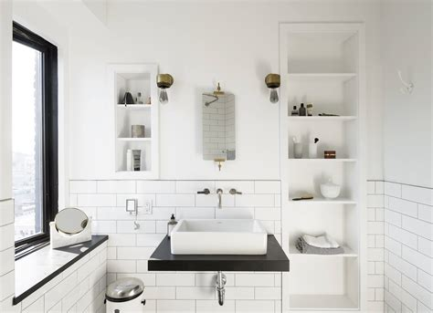 steal     white scandi bath  soho