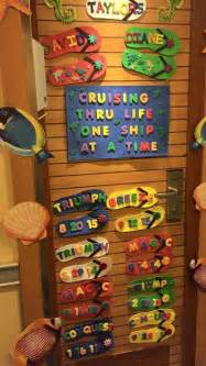 our cruises cruise cabin door decorations cruises