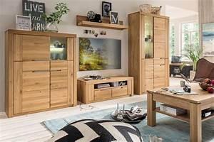 Möbel As Wohnwand : wohnzimmer danstyle massivholzm bel in ingolstadt ~ Watch28wear.com Haus und Dekorationen
