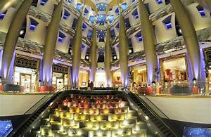 Dubai, In, Photos, A, Look, At, The, Incredible, Architectural, Feats