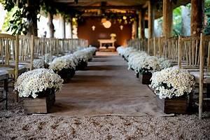 artigos para festa de casamento