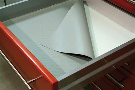 tapis fond de tiroir ikea 1000 images about am 233 nagement de tiroirs on cuisine casseroles and evolution