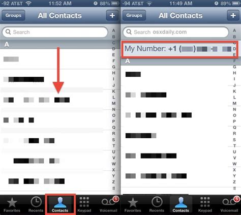 how to track someone on iphone surf country can you track someone elses iphone