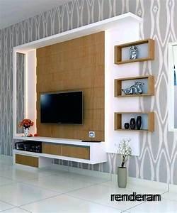 Tv Unit Design Unit Design Tv Cabinet Design India