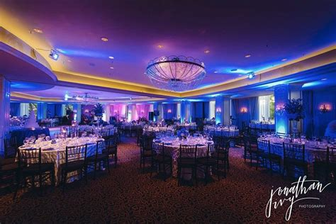 hotel zaza houston wedding harper wedding jonathan ivy