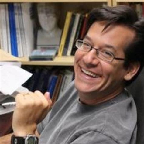 Jeffrey LIDZ   Professor (Full)   University of Maryland ...