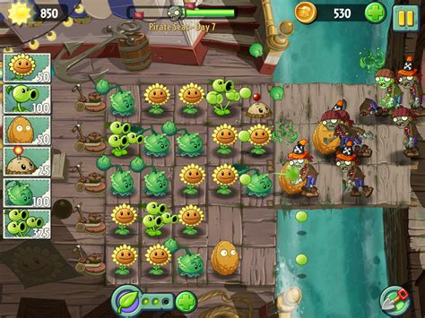 plants vs zombies 2 is about the best taco