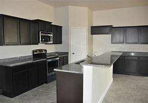 kitchen furniture fine looking grey wall painted color With kitchen colors with white cabinets with wall art removable
