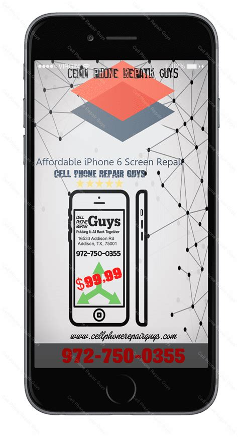 iphone repair dallas iphone 6 screen repair dallas cell phone repair iphone