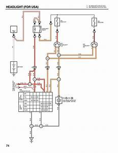 19 Images Piaa Light Wiring Diagram