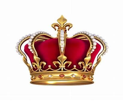 Crown Transparent Purepng