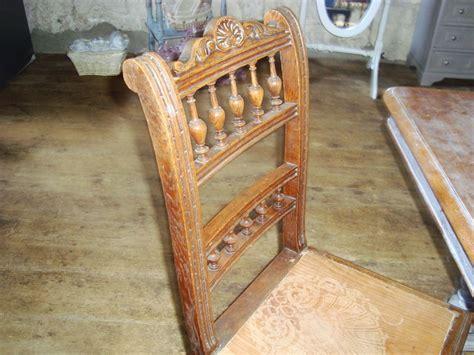 chaise henri 2 chaise henri ii les couleurs du temps