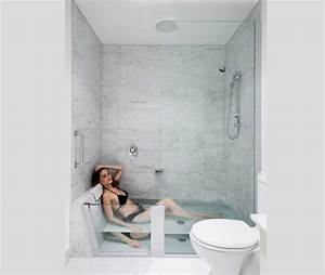 Glass Walk In Tubs And Showers Ideas Home Design