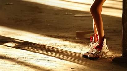 Legs Converse Feet Shoes Wallpapers Boots Leg