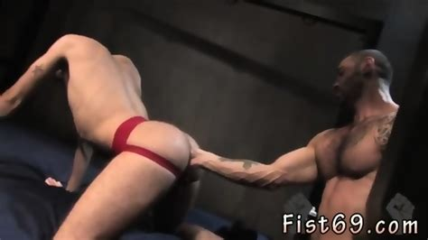 Get Fuck In Jail Real Gay Sex Video It S Rigid To Know