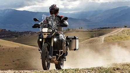 Bmw F 850 Gs 4k Wallpapers by 2013 Bmw F800gs Adventure Photographs