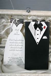 classy wedding cards design ideas for the stylish couple With wedding invitations cards design 2017