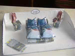 geldgeschenk ideen zur hochzeit geldgeschenk zur hochzeit sonjasbastelstube